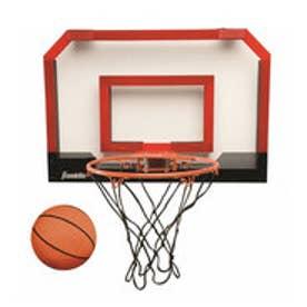 スポーツデポ SPORTS DEPO ジュニア レジャー用品 玩具 バスケットゴール&ボールセット to go 19970S1