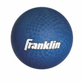 スポーツデポ SPORTS DEPO ジュニア トイボール 8.5インチ PLAYGROUNDボール BLUE 9430BL