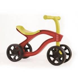 スポーツデポ SPORTS DEPO ジュニア レジャー用品 玩具 スクート 638077M
