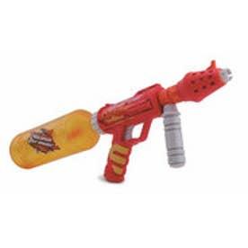 スポーツデポ SPORTS DEPO ジュニア レジャー用品 玩具 ウォーターガン RED 72261