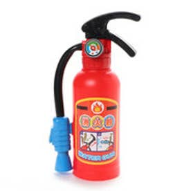 水鉄砲 水ピストルちびっこファイヤーマン レジャー用品 玩具 ウォーターガン 000012430