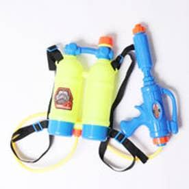 水鉄砲 ウォーターガンネオタンクスプラッシャー レジャー用品 玩具 000013760