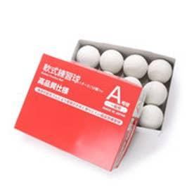 スポーツデポ SPORTS DEPO 軟式ボール  PB-8BB0016Aダース