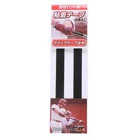 スポーツデポ SPORTS DEPO テープ止め  PB-8BE0014