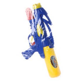 スポーツデポ SPORTS DEPO ジュニア レジャー用品 玩具 ポンプアクションウォーターガン ナイトホーク 144340