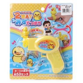 スポーツデポ SPORTS DEPO ユニセックス レジャー用品 玩具 フィギア付2WAYみずてっぽう 000013420