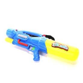 スポーツデポ SPORTS DEPO ユニセックス レジャー用品 玩具 水撃ショットツインボンバー 013822