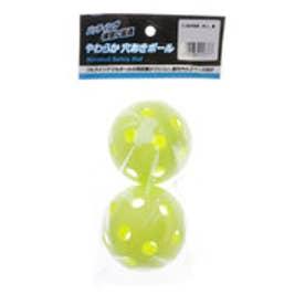 スポーツデポ SPORTS DEPO ユニセックス 野球 トレーニングボール PB-8BB0045