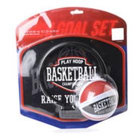 スポーツデポ SPORTS DEPO バスケットボール ミニバックボード 8471000307