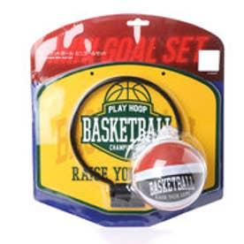スポーツデポ SPORTS DEPO バスケットボール ミニバックボード 8471000407