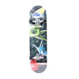 スポーツデポ SPORTS DEPO エクストリームスポーツ ボード/スケート JP-3943YX FIN 7746901307