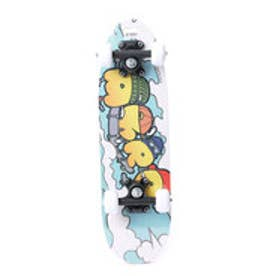 スポーツデポ SPORTS DEPO エクストリームスポーツ ボード/スケート JP-1945YX CLO 7746901507