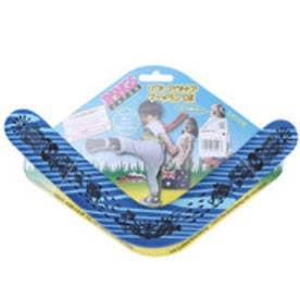 スポーツデポ SPORTS DEPO ユニセックス レジャー用品 玩具 ソフトアウトドアブーメラン SOboomOZ
