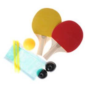 スポーツデポ SPORTS DEPO ユニセックス レジャー用品 玩具 ちびっこたっきゅーぶ 000054040