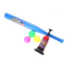 スポーツデポ SPORTS DEPO ユニセックス レジャー用品 玩具 ホームラン王 000054050