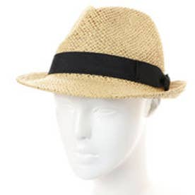 スポーツデポ SPORTS DEPO ハット CA PAPER MANNISH 100-132321 帽子