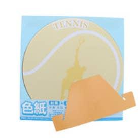 スポーツデポ SPORTS DEPO 雑貨 色紙テニス用 SK-005