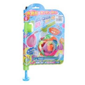 スポーツデポ SPORTS DEPO レジャー用品 玩具 アクアボム 000003920