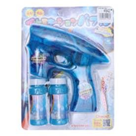 シャボン玉 イルミネーションバブル レジャー用品 玩具 003110035