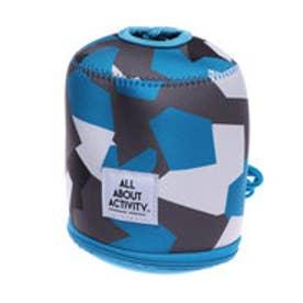 スポーツデポ SPORTS DEPO レジャー用品 玩具 ROZ0303