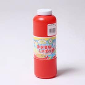 おおきなしゃぼん液 レジャー用品 玩具 134111