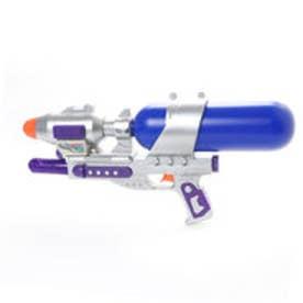 水鉄砲 ポンプアクションウォーターガン スカイロケット レジャー用品 玩具 193786