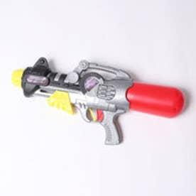 水鉄砲 水ピストル エアレボリューション レジャー用品 玩具 000013350