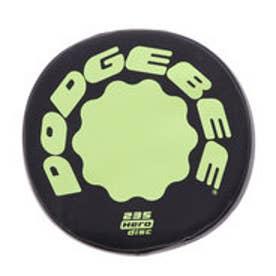 スポーツデポ SPORTS DEPO ディスク ドッヂビー235クロスビーム 106233