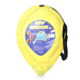 スポーツデポ SPORTS DEPO レジャー用品 玩具 ポップアップゴール2個セット 9302030508
