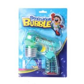 スポーツデポ SPORTS DEPO レジャー用品 玩具 バブルガン フラッシュライト 9330030108