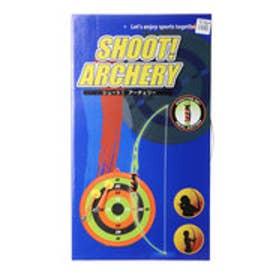 スポーツデポ SPORTS DEPO レジャー用品 玩具 アーチェリーフルセット 9311030108