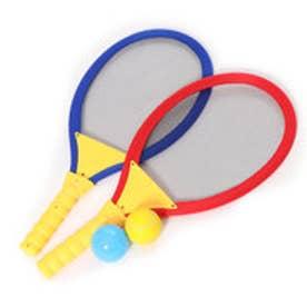 スポーツデポ SPORTS DEPO レジャー用品 玩具 テニスセット 9304030108