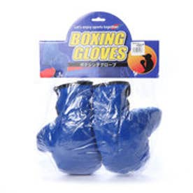 スポーツデポ SPORTS DEPO レジャー用品 玩具 ボクシンググローブ 9309030408