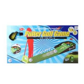 スポーツデポ SPORTS DEPO レジャー用品 玩具 ゴルフプレイセット 9307030108