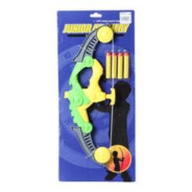 スポーツデポ SPORTS DEPO レジャー用品 玩具 アーチェリー 9311030308