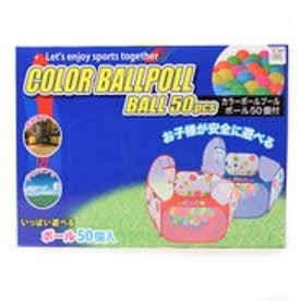 スポーツデポ SPORTS DEPO レジャー用品 玩具 ポップアップボールプール 9319032308