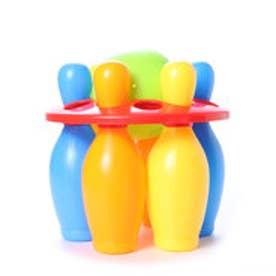 スポーツデポ SPORTS DEPO レジャー用品 玩具 ボーリングセット ミニ 9308030208