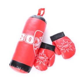 スポーツデポ SPORTS DEPO レジャー用品 玩具 ミニボクシングセット 9309030608