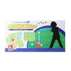 スポーツデポ SPORTS DEPO レジャー用品 玩具 9301032008