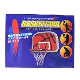スポーツデポ SPORTS DEPO レジャー用品 玩具 ミニバスケットゴールセット 9303030108