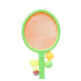 スポーツデポ SPORTS DEPO レジャー用品 玩具 9305031608