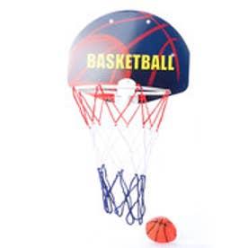 スポーツデポ SPORTS DEPO レジャー用品 玩具 ミニバスケットゴールセット 9303030208