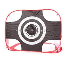 スポーツデポ SPORTS DEPO レジャー用品 玩具 2WAYポップアップゴール 9302030108