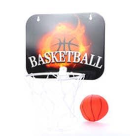 スポーツデポ SPORTS DEPO レジャー用品 玩具 ミニバスケットゴールセット 9303030308