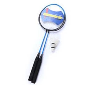 スポーツデポ SPORTS DEPO レジャー用品 玩具 バドミントンラケットセット 9305030408
