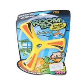 スポーツデポ SPORTS DEPO レジャー用品 玩具 ルームブーム roomboom
