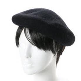 スポーツデポ SPORTS DEPO レディース ハット M Basque Beret 178361236 帽子