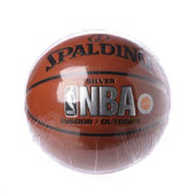 スポルディング SPALDING バスケットボール  8470571076