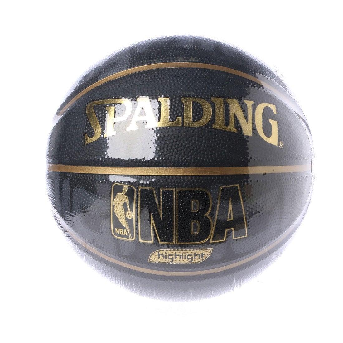 【SALE 10%OFF】スポルディング SPALDING バスケットボール 8470571156