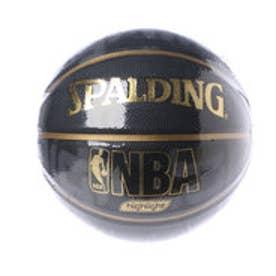 スポルディング SPALDING バスケットボール  8470571156